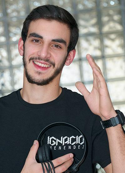 Dj-en-Madrid-Ignacio