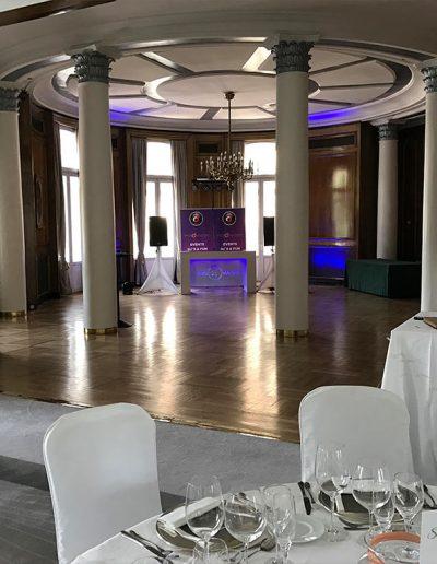 bodas-eventos-dj