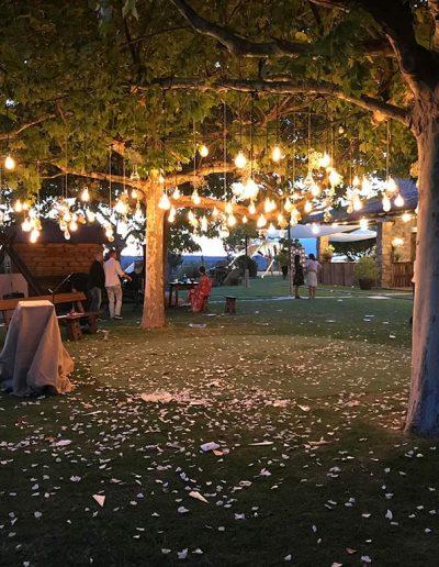 organizacion-fiesta-bodas